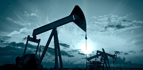Forex Market Commentaries - Oil And Gas