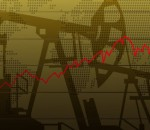 Forex Market Commentaries - Oil Hits New Sterling Record
