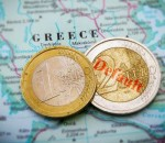 Forex Market Commentaries - Paul Krugman On Greece Default