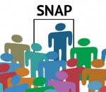 Forex Market Commentaries - Supplemental Nutrition Assistance Program (SNAP)