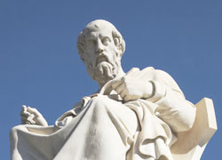 Daily Forex News - Plato's Logic