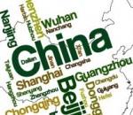 Daglig Forex News - Kina Slowdown