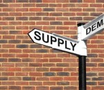 Forex Market Commentaries - Crude Oil Supply And Demand