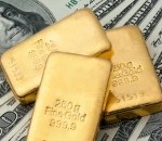 Forex Precious Metals - Gold Starts Week Off Lower