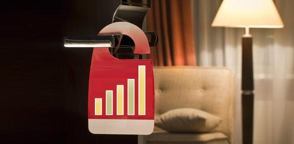 Forex Market Commentaries - Is Inflation Sneaking In The Back Door