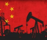 Kina, råolje og GCC