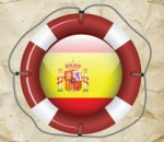 Daily Forex News - EU Firewall Lifeline For Spain