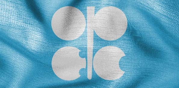 OPEC March Figures Support Increased Production