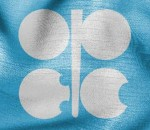 Forex Market Commentaries - OPEC Figures Support Increased Production