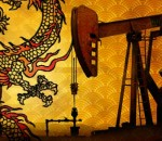 Crude Oil During The Asian Session