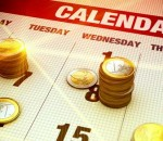 Economic Calendar Events And Bond Auctions May 14th 2012