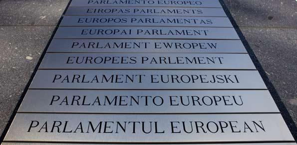EU Debt Crisis Summit