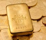 India Reverses On Gold Duties