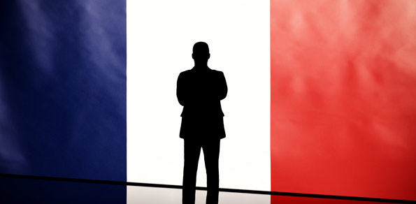 What Can We Expect From French President Hollande