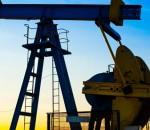 Crude-Oil-Tumbles