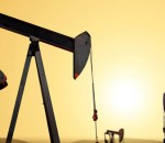 Crude-Oil-after-the-OPEC-meetings