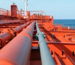 Crude-Oil-and-Natural-Gas-Expectations