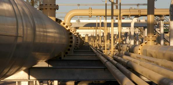 Crude-Oil-tumbles-