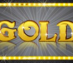 Gold-Shines-Once-again