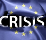 Gold-and-Silver-and-the-EU-Crisis