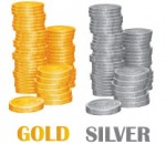 Gold-and-Silver-in-the-Shadow