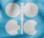 OPEC-ministers-look-at-Production