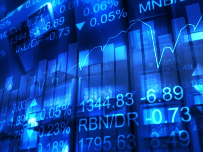 stock-market-for-clean-energy