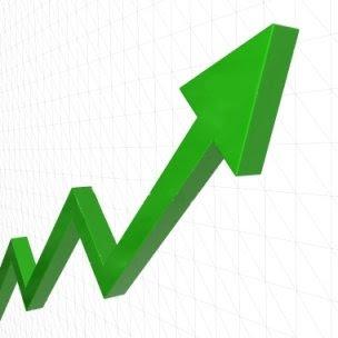 up-market