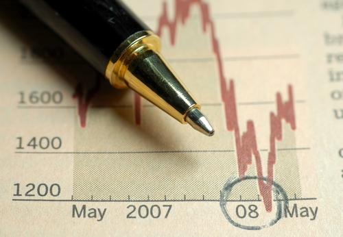 margin-trading-is-a-double-edge-sword
