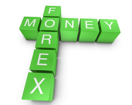 are-forex-spreads-necessary