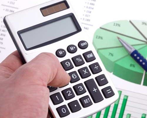 Rules before Downloading Currency Calculator Software