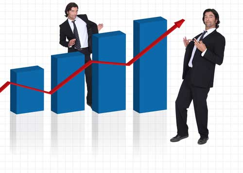 How to Find One the Best Forex Brokers