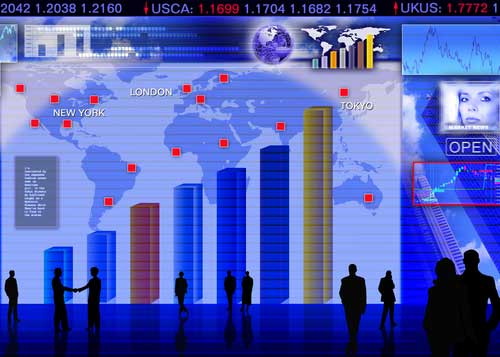 Valuable Trading Resources You Can Get from Currency Converter Sites