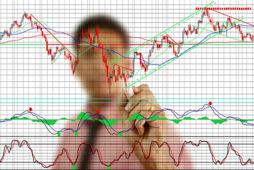 How to Get the Most Out of Forex Demo Accounts