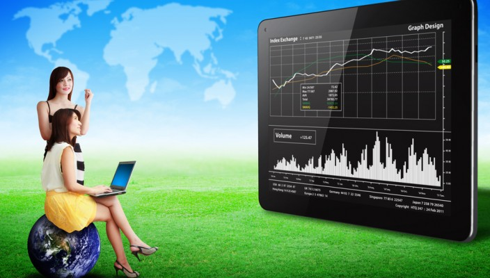 How to Choose Forex Software