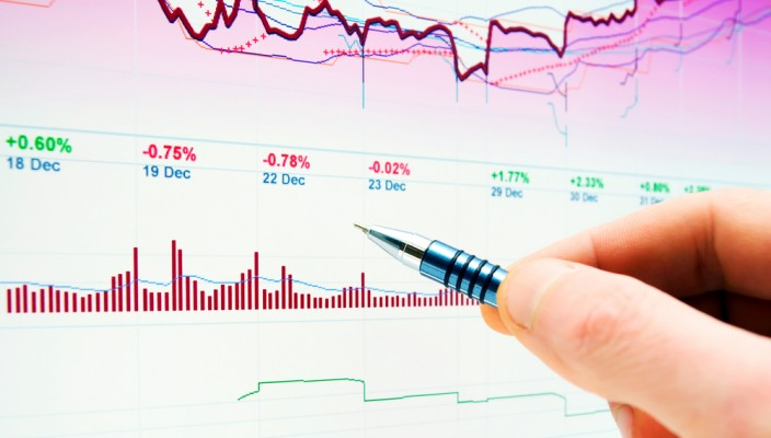 The Truth about High Leverage and Margin Trading System in Retail Forex Revealed