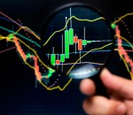 Forex Technical & Market Analysis: May 23 2013