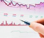 Forex Technical & Market Analysis: June 04 2013