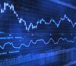 Forex Technical & Market Analysis: June 06 2013