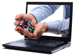 Trade forex not gamble