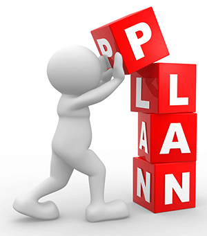 choose a forex trading plan