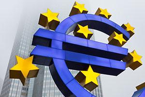 Forex Trading - ecb