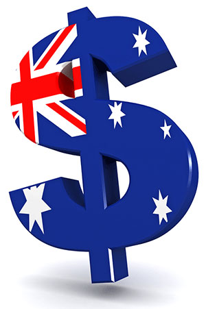 forex trading news Australia Doesn't Need To Dig Itself Out of The Hole It's Created