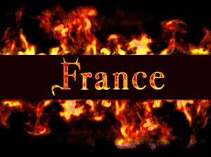 Forex News: Is France stoking the fires of a manufacturing led recovery