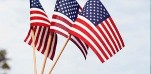5celebrating-labor-day-in-the-usa
