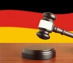 forex-trading-german