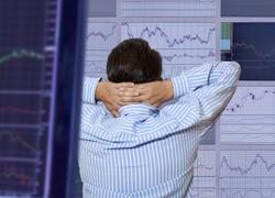 nervous-trader
