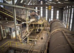 rusty-factory