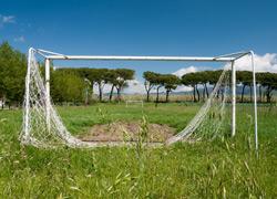 broken-football-nets