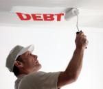 debt-ceiling-painted